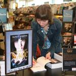 faith at booksigning.jpg thumb